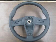 2015 Polaris RZRXP1000 Sterring wheel