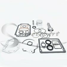 REBUILD KIT Fit Kohler K301 12HP ENGINE Standard