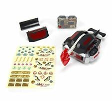 HexBug Robot Wars robot Single Pack-Royal Pain