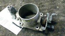 Throttle Body 4.6L Fits 2002 FORD E350 VAN 520993
