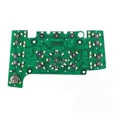 AUDI q7 MMI 3g Control Panel –2010 - 2015 Electronic Board 4l0919611 4l0919614