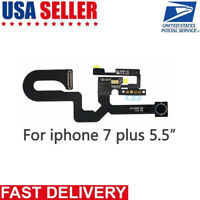 Proximity Sensor Front Camera Replacement For iPhone 7 Plus A1661 A1784 A1785