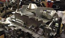 Oil pan Baffle K20 K24 K Series JUN st JDM Honda Civic Acura RSX Integra Type R