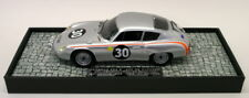 Minichamps 1/18 Scale 107 626830 - Porsche 356B 1600 GS Carrera GTL Abarth