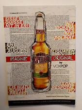 Desperado Beer Ebay
