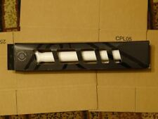 FSA Gravity Gap Sattelstütze Ø31,6mm 350mm lang Weiß