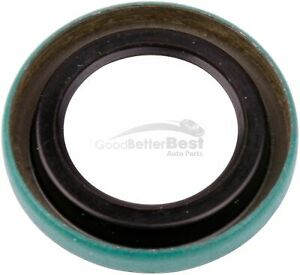 One New SKF Automatic Transmission Shift Shaft Seal 4912