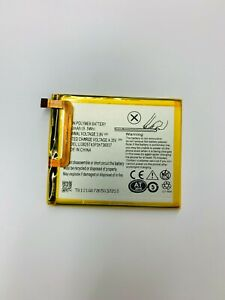 Genuine Replacement Battery for ZTE Blade V7 Li3825T43P3h736037  2500mAh (9.5Wh)