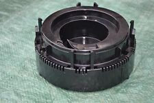 Simmer Sump Pump 2957-04 - Base
