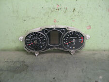 yamaha  yp125r  x.max  clockset