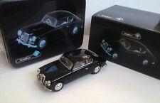 SOLIDO 1:43 AUTO DIE CAST LANCIA AURELIA GRAN TURISMO GT B20 1° SERIE 5913531