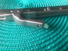 Datsun 240 Z 260z Wiper Blade Wire Original Type X1