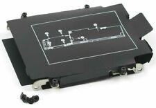 New Hard Drive Caddy Bracket For HP EliteBook 840 850 740 750 G1 G2 730793-001