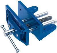 Original Draper 150mm Holzbearbeitung Vice 45233