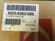 More details for flatbed optical assembley rg5-6263-080