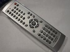 For RC-VZ02 VR1 VUR6 RCVZ02 VUR3 P4 P42ED P42HD New Generic Vizio HD TV Remote