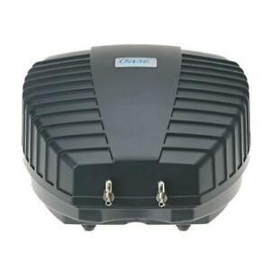 OASE 50041 AquaOxy 450 Pond AIR INJECTION PUMP
