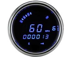 Dakota Digital MCL-3200 Series 3 3/8in. Speedometer Gauge MCL-3200-K 21-1652