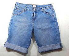 LEVIS 515 Womens Bermuda Shorts Size 4