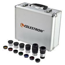 Celestron Eyepiece and Filter Kit (94303)