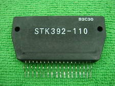 PACK4 SANYO STK392-110 STK 392 110 IC High Quality