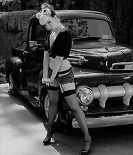 Truck Ford Built 1 Pickup 1940s Vintage 40 Sport Model 25 Car 12 F150 T 24 A GT
