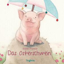 Das Osterschwein