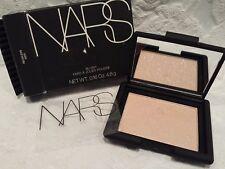 Nars-Single Blush Compact - #4055 Reckless - 0.16 Oz - NIB