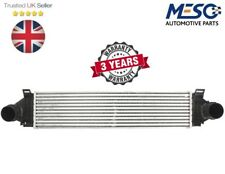 O.E. QUALITY INTERCOOLER FORD FOCUS 2.0 IVCT 2.5 VCT VI5 RS ST PETROL 2009 ON