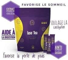 iaso tea detox