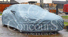 VW Phaeton SWB Funda Exterior Impermeable Premium Heavy-Duty Outdoor Cover