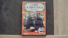 DVD Louis la Brocante n°7 - 2 épisodes - Neuf Blister