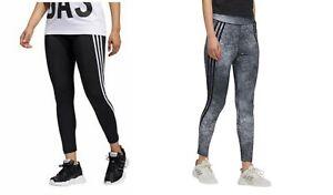 adidas Women's Feelbrilliant 7/8 Tight