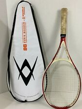Volkl Boris Becker BB10 Tennis Racket RARE !