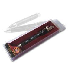 Minen Spitzer mit großem Graphit-Staubbehälter für 2mm Fallminen NEU /& OVP