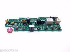 Scheda elettronica lavastoviglie Candy Hoover Zerowatt 49032747