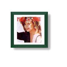 Hobby Frames CD Display Frame for Cover Sleeve: COLORS