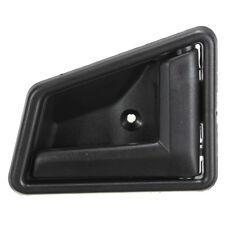 FOR Suzuki Vitara 88-99 Interior Inner Inside Door Handle Front Rear Right SE416