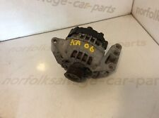 Ford Ka 1996-2002 1.3  ALTERNATOR 96FB10300DE