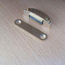 Magnetschnäpper schranktür magnet Möbel Magnet Möbelbeschlag