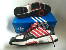 Adidas Barricade mens trainers size 7 eu 40 2/3 tennis trainers
