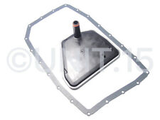 BMW X5 X3 Automatic Gearbox Pan Gasket & Filter Strainer Kit