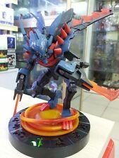 15cm big ver. LOL KHA'ZIX The Voidreaver action Figure model toy FANS MUST BUY