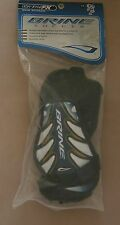 Brine Soccer Shin Guards Contour FX SY Youth Under Age 8 Team Sports 4' & Under