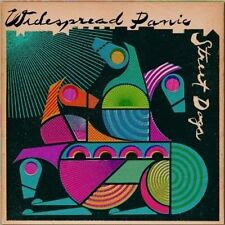 Widespread Panic - Street Dogs [New & Sealed] Digipack CD