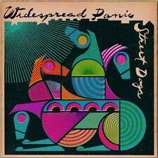 Widespread Panic - Street Dogs - CD Album NEW SEALED