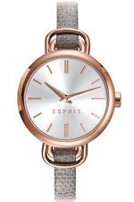 Esprit Uhr Uhren Damenuhr ES109542003 Markenuhr Armbanduhr NEU
