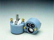 Cartuccia n.52 Miscelatore IDEAL STANDARD CERAMIX diam.mm 46 x 59h A962552NU