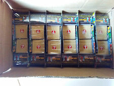 Marvel Figure Factory 12 mystery New unopened