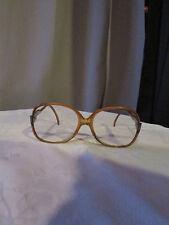 lunettes de vue vintage saphira